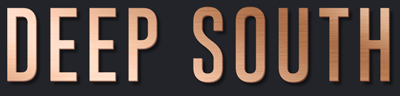 Deep South – Deep South Cork City Logo
